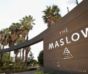 Photo of the hotel The Maslow
