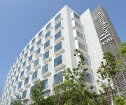Photo of the hotel Benjamin Herzliya Business Hotel