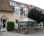 Photo of the hotel Fasanengarten