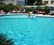 Photo of the hotel Hotel Mauritius