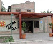 Photo of the hotel Hosteria Spa Posada del Sol