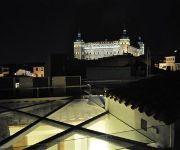 Photo of the hotel Antídoto Rooms Hostal
