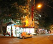 Photo of the hotel Grand Heykel Hotel