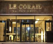 Photo of the hotel Corail Suites Hotel