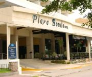 Photo of the hotel Playa Bonita