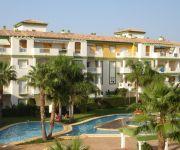 Photo of the hotel Serviden Elegance