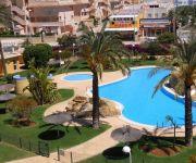 Photo of the hotel Serviden Aquamarina