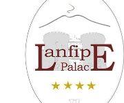 Photo of the hotel Lanfipe Palace Hotel