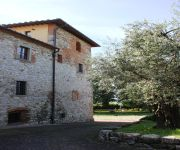 Photo of the hotel Borgo Antico Fattoria Casalbosco