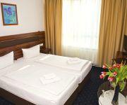 Bild des Hotels Marcie