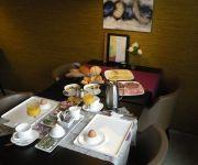 Photo of the hotel De Taller-Hoeve B&B
