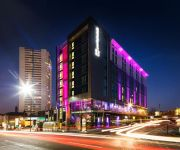 Photo of the hotel pentahotel Birmingham