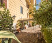 Photo of the hotel Romoli Hotel