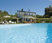 Photo of the hotel Casa Degli Ulivi Ecoresort