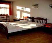 Photo of the hotel Penzion Aviatik