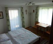 Photo of the hotel Högler Ferienwohnung