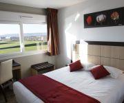 Photo of the hotel Hôtel Akena City Reims-Bezannes
