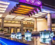 Photo of the hotel HuangShan JoyMoon Hotel