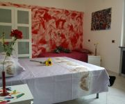 Photo of the hotel B&B Affittacamere Valchiavenna