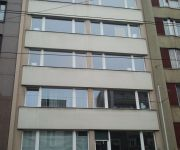 Apartments Messe Basel by Hotel Rheinfelderhof