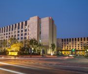 Photo of the hotel Holiday Inn SHANGHAI HONGQIAO