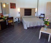 Photo of the hotel VOI Baia di Tindari Resort