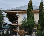 Photo of the hotel Casanova Inn