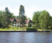 Ausbildungshotel am Zeuthener See