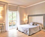 Photo of the hotel Hotel La Genziana