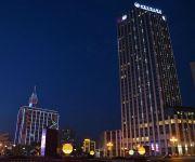 Photo of the hotel Worldtrade Winning Hotel