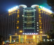 Photo of the hotel Chengdu Liwan International Hotel