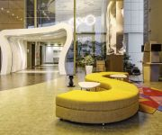 Photo of the hotel ibis Padang