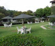 Photo of the hotel Nakuru Milimani Guest House