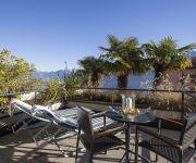 Photo of the hotel La Barca Blu