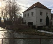 Photo of the hotel Auberge du Moulin d'Audenfort Guest House