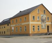 Photo of the hotel Pension Villa Bathun