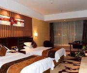 Lishan International Holiday Hotel