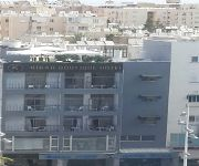 Photo of the hotel Kikar Boutique Hotel