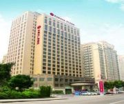 Photo of the hotel Ramada Plaza Weifang