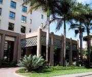 Photo of the hotel Southern Sun Hotel Dar es Salaam