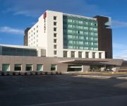 Photo of the hotel FIESTA INN ZACATECAS