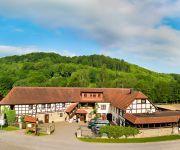 Photo of the hotel Probstei Zella Landgasthof