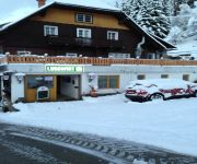 Photo of the hotel Gasthaus Luggwirt