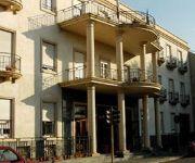 Photo of the hotel Mariano IV Palace Hotel