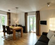 Photo of the hotel Paleo Finest Serviced Apartments