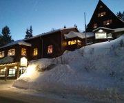 Photo of the hotel Haus am Berg