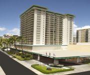 Photo of the hotel WAIKIKI RESORT HOTEL