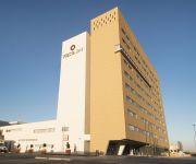 Photo of the hotel FIESTA INN TORREON GALERIAS