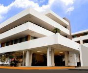 Photo of the hotel BEST WESTERN RIVIERA TUXPAN