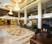 Photo of the hotel Famous International Hotel
